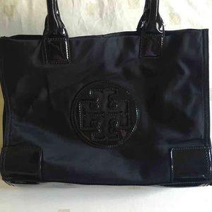 Handbags - Tory Burch Mini Ella Tote